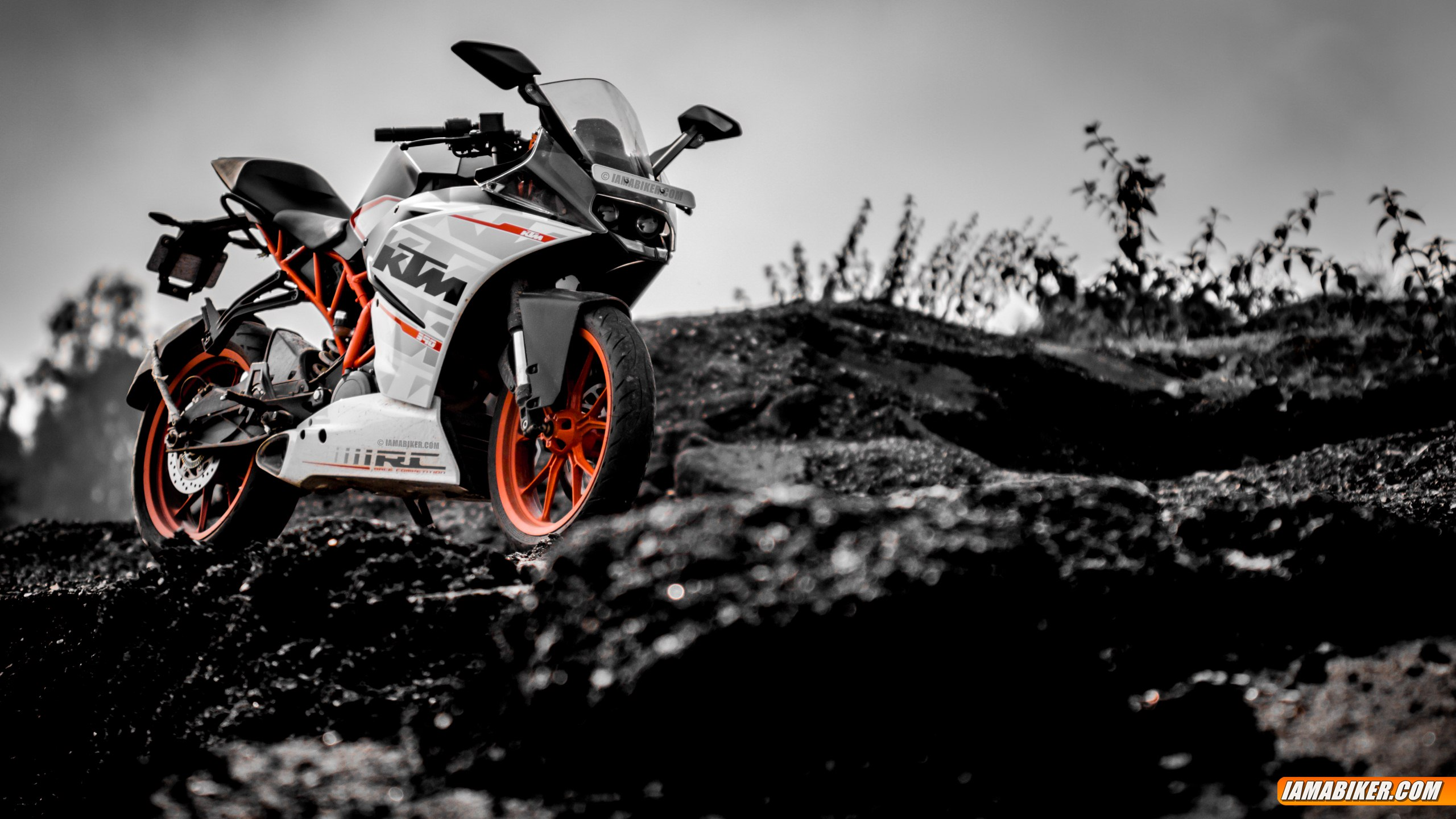 Ktm motorcycles hd wallpapers free wallaper downloads ktm sport - Ktm Rc 390 Wallpapers 6