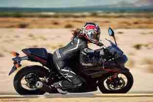 2015 Yamaha Yzf R3 Announced