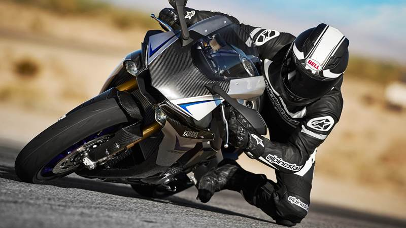 new-2015-yamaha-yzf-r1-m-featured
