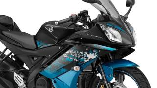 2015 yamaha r15 v2 new colour options