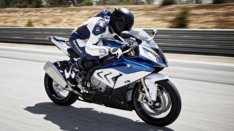 bmw motorcycles india no ckd localization plans
