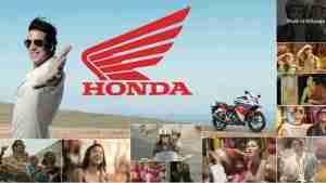Honda Motorcycle and Scooter India Narsapura expansion
