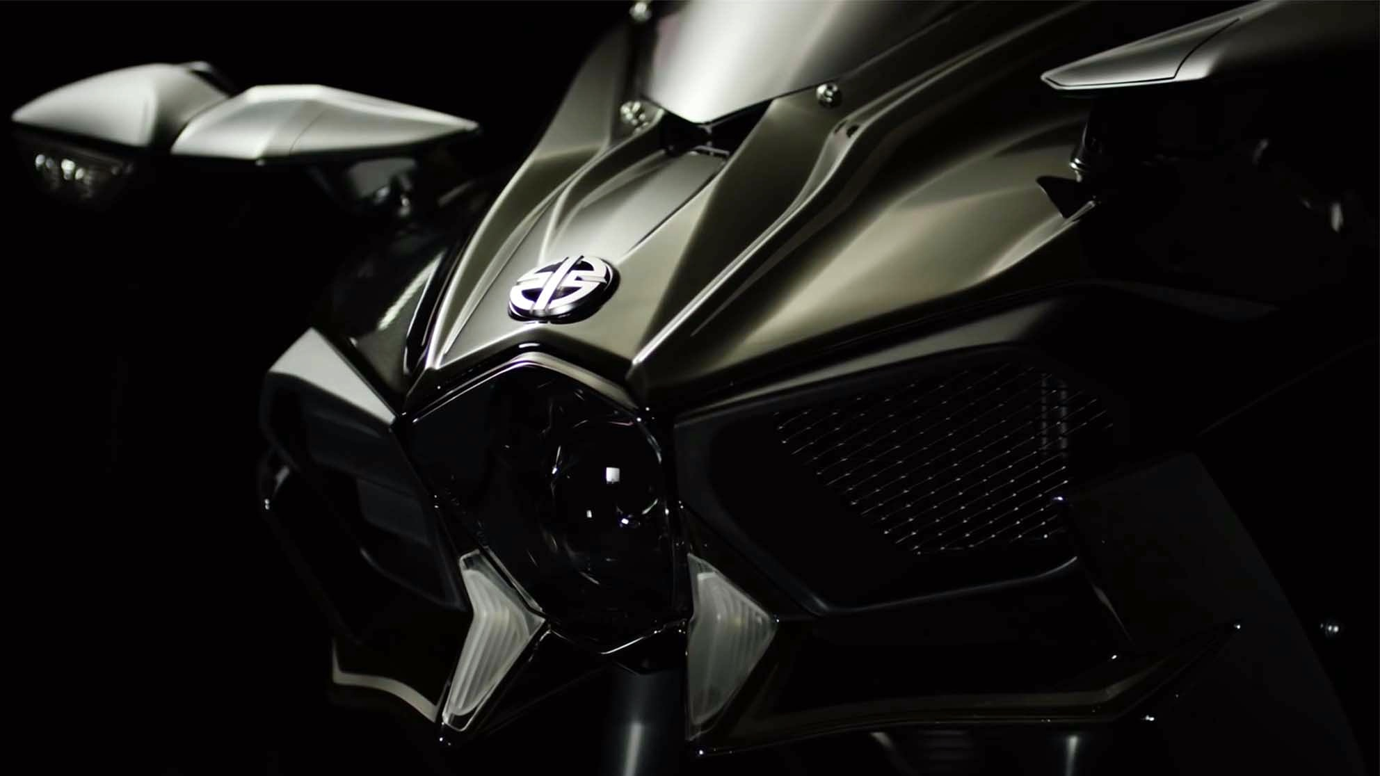 2016 Kawasaki Ninja H2 black colour option
