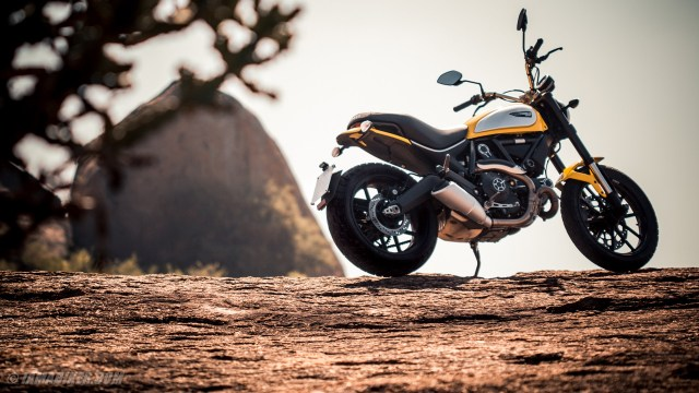 ducati-scrambler-hd-wallpapers-4