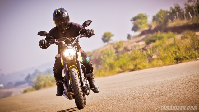 ducati-scrambler-review-1