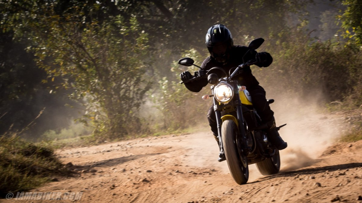 ducati-scrambler-review-4