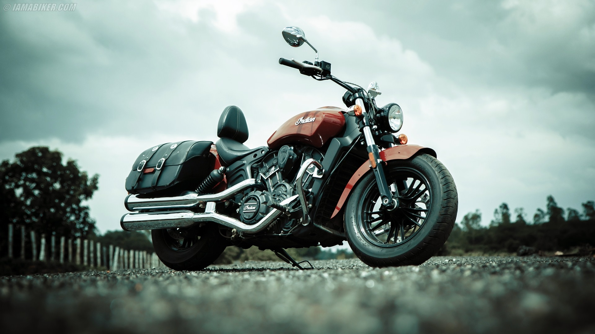 Indian scout sixty hd wallpapers 1 iamabiker - Indian scout bike hd wallpaper ...