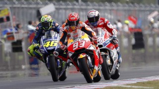 Marc Marquez and team pull off a stunner at Brno MotoGP