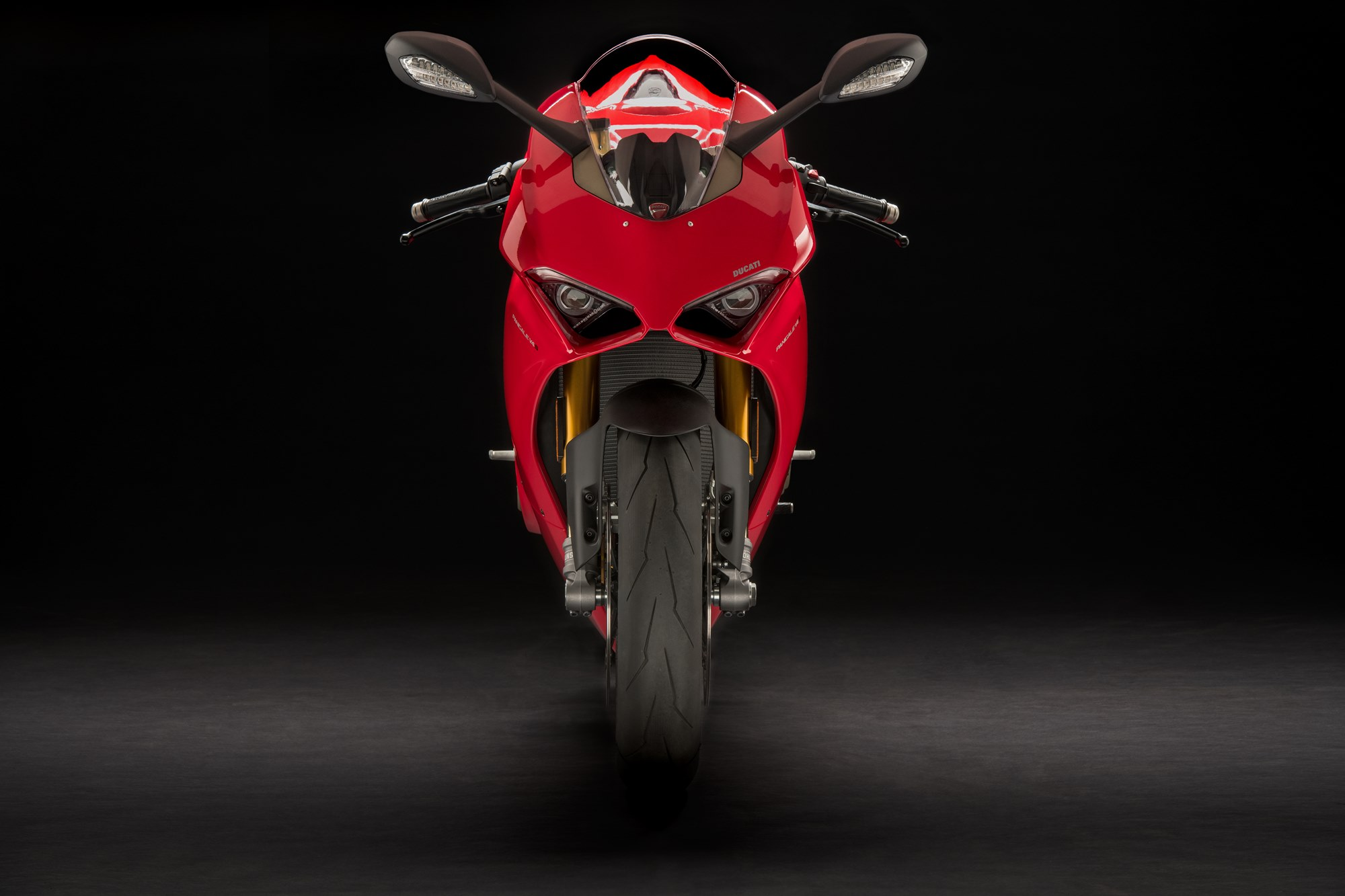 Ducati Buyers Guide