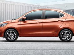 Tata Tigor AMT versions launched