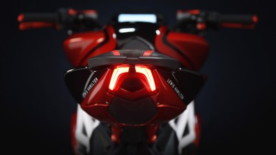 MV Agusta Brutale 800 RR LH44 HD wallpaper