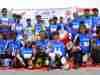 IDEMITSU Honda India Talent Hunt