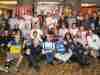 Peru to host the 2019 Dakar from start to finish