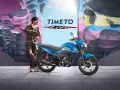 Honda India contributes 3 crores for Kerala rehabilitation