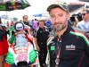 Max Biaggi now Global Ambassador for Aprilia