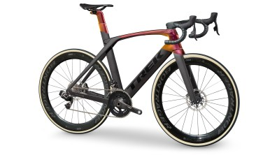 Trek Bicycle Madone