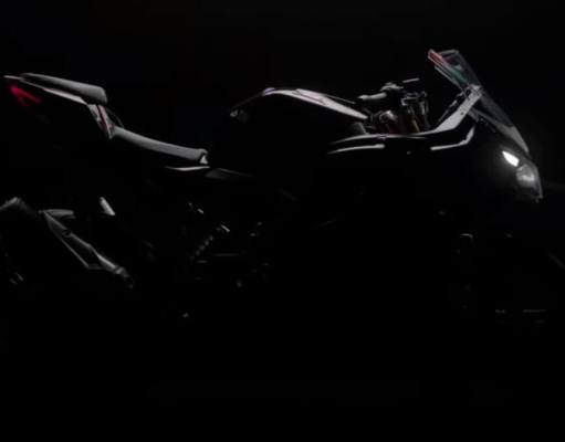 2019-TVS-Apache-RR-310-Version-2.0-india