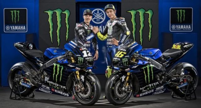 monster-energy-yamaha-motogp-2019-livery