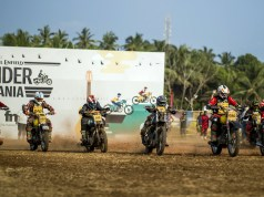 Royal Enfield Rider Mania 2019 registrations open