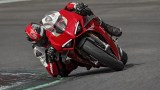2020 Ducati Panigale V4 HD wallpaper