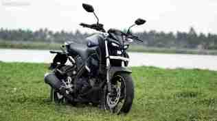 Yamaha MT-15 HD high res