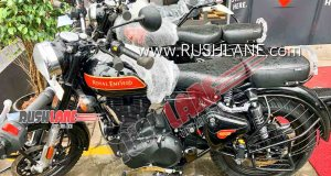 royal-enfield-classic-350-bs6-dealership (2)