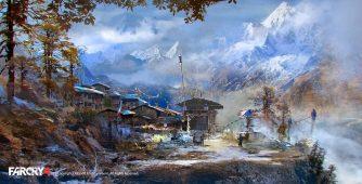Donglu Yu