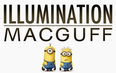 Illumination McGuff