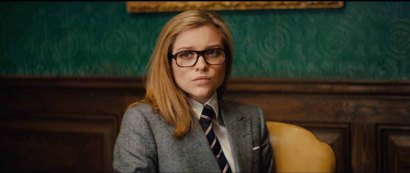https://i2.wp.com/www.iamag.co/features/itsart/wp-content/uploads/2017/04/kingsman5.jpg?resize=1366%2C578
