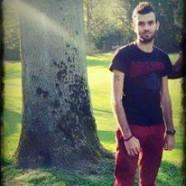 محمد رزق 1