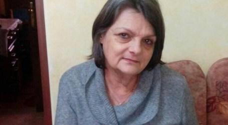 لوسيان الفرنسية … اختارت العيش بدمشق رغم الحرب