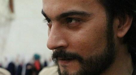 أساليب الريجيم وبلوغ النحافة عند السوريين