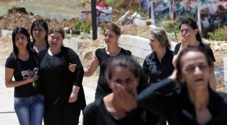 نساء الساحل السوري … نحن الخاسر الاكبر من الحرب