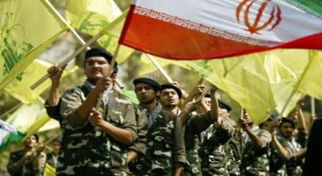 بالتفاصيل والاسماء … توزع مواقع إيران و ميليشيا حزب الله في الجنوب السوري