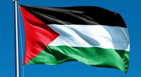 بعد تعرضهم للضياع والتزوير .. مركز لتوثيق اللاجئين الفلسطينيين المهجرين في الشمال