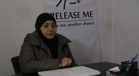 أربعة سوريات يحكين عن الاغتصاب والاختناق والوشاية وتضميد الجراح