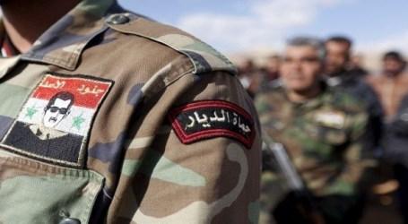 «أبو يعرب» في شعبة التجنيد والرشوة: الأسلحة!