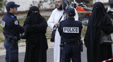 الإسلام في فرنسا مابين الجدل واحترام قوانين الجمهورية الفرنسية