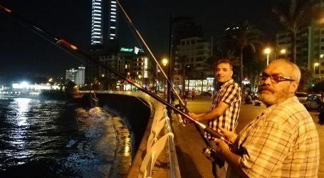 من اللاذقية إلى بيروت … قصة هوى بحري لا تنتهي