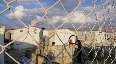 اللاجئون السوريون في لبنان … خوف من نار الانتقام الإيراني
