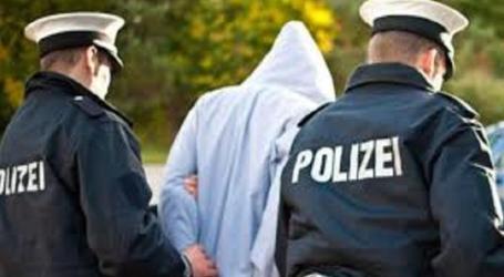 ألمانيا تحاكم لاجئاً سورياً بعد أن وشت به زوجته