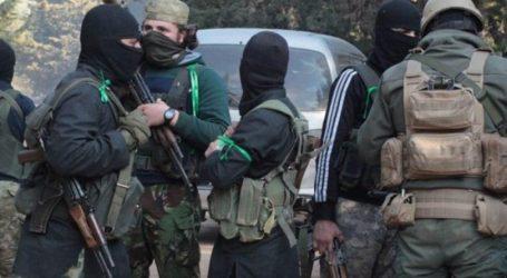 عصابات الخطف مقابل الفدية بين درعا والسويداء … من يقف خلفها؟