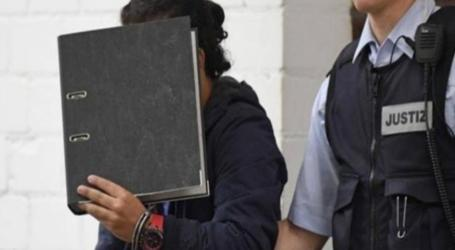 محكمة ألمانية تخفف العقوبة ضد شاب سوري روّج لداعش