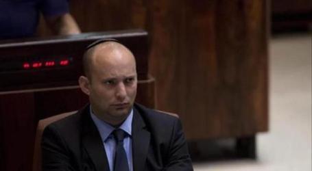 مسؤول أمني إسرائيلي بارز يدعو لـ ضربة قاتلة ضد إيران في سوريا
