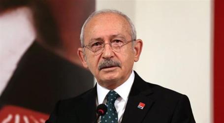 ما المقترحات التي قدمتها المعارضة التركية حول إدلب؟