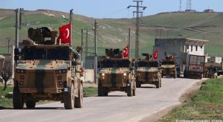 واشنطن تدعم تركيا: ليست المسؤولة عن التدهور في إدلب
