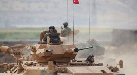 الناتو يجتمع بعد مقتل جنود أتراك في إدلب.. وارتفاع حدة التصريحات الروسية والتركية