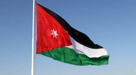 المملكة الأردنية أمام خطر كبير … بعد سيطرة حزب الله على معبر نصيب