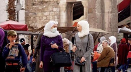 """النظام يعلن عن أول وفاة بـ""""كورونا"""".. ويصدر حزمة إجراءات بحق الداخلين من لبنان"""