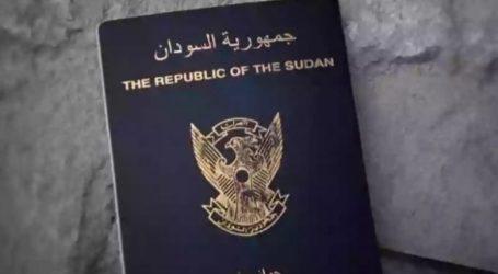 السودان تصدر قرار بسحب جنسية 13 ألف أجنبي .. هل سيطال السوريين ؟